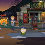 South Park The Fractured But Whole DLC Bring the Crunch Screen 3