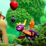 Spyro Reignited Trilogy Screen 5