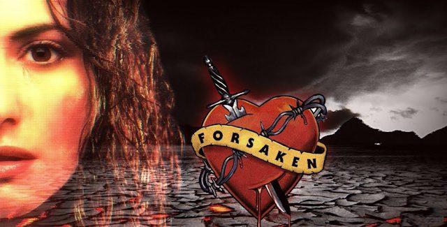 Forsaken Remastered release