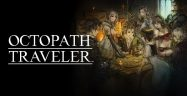 Octopath Traveler Cheats