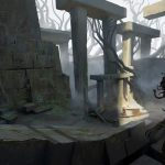Assassins Creed Odyssey Art 2