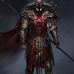 Assassins Creed Odyssey Art 7