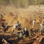 Assassins Creed Odyssey Screen 10
