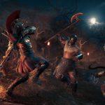 Assassins Creed Odyssey Screen 8