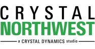 Crystal Northwest Logo