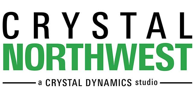 Crystal Northwest Logo
