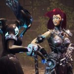 Darksiders III Screen 8