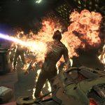 Doom Eternal Screen 5