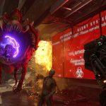 Doom Eternal Screen 7