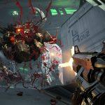 Doom Eternal Screen 8