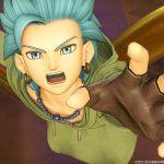 Dragon Quest XI Screen 10