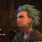 Dragon Quest XI Screen 11