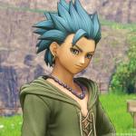 Dragon Quest XI Screen 12
