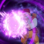 Dragon Quest XI Screen 17