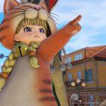 Dragon Quest XI Screen 3
