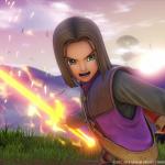 Dragon Quest XI Screen 4