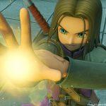 Dragon Quest XI Screen 5