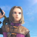 6Dragon Quest XI Screen 6