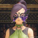 Dragon Quest XI Screen 7