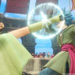 Dragon Quest XI Screen 9