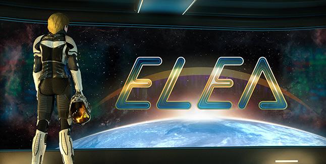 Elea Banner