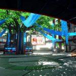 Jump Force Screen 24