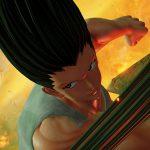 Jump Force Screen 30