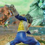 Jump Force Screen 9