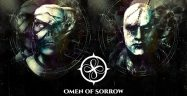 Omen of Sorrow Adam and Imhotep Banner