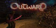 Outward Banner