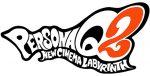 Persona Q2 New Cinema Labyrinth Logo