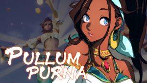 Pullum Purna