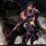Soulcalibur VI Screen 20