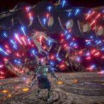 Soulcalibur VI Screen 21