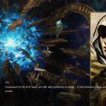 Soulcalibur VI Screen 27