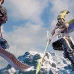 Soulcalibur VI Screen 37