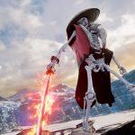 Soulcalibur VI Screen 48