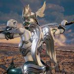 Soulcalibur VI Screen 50