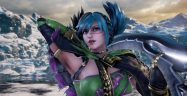 Soulcalibur VI Screen 9