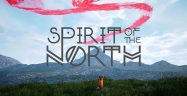 Spirit of the North Banner
