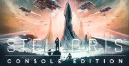Stellaris Console Edition Banner