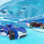 Team Sonic Racing Screen 12