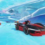 Team Sonic Racing Screen 13