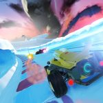 Team Sonic Racing Screen 14