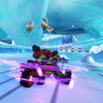 Team Sonic Racing Screen 15