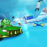 Team Sonic Racing Screen 16