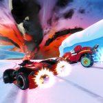 Team Sonic Racing Screen 17