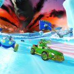Team Sonic Racing Screen 18