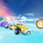 Team Sonic Racing Screen 19