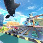 Team Sonic Racing Screen 20